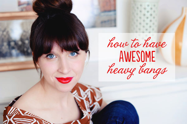 awesomeheavybangs