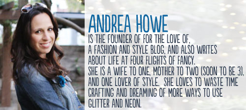 andrea-howe