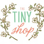tiny_spring_shop-web-announce