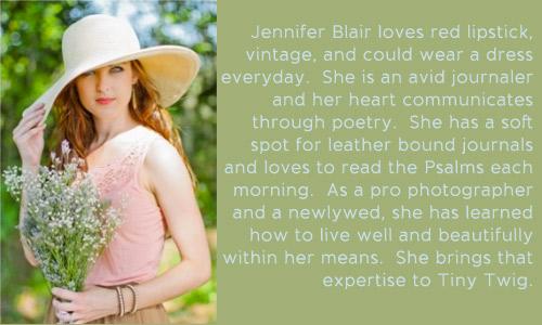 JenniferBlair