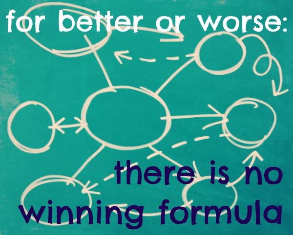 chalkboard-winning-formula