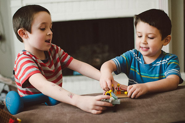 boys-legos-feb2012-web