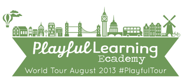 PlayfulTour_GraphicGREEN