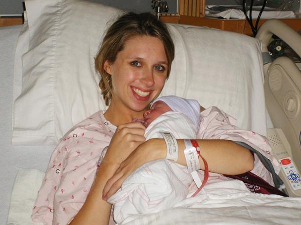 cooper-birth