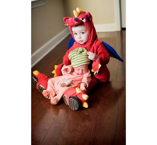 cooper-halloween
