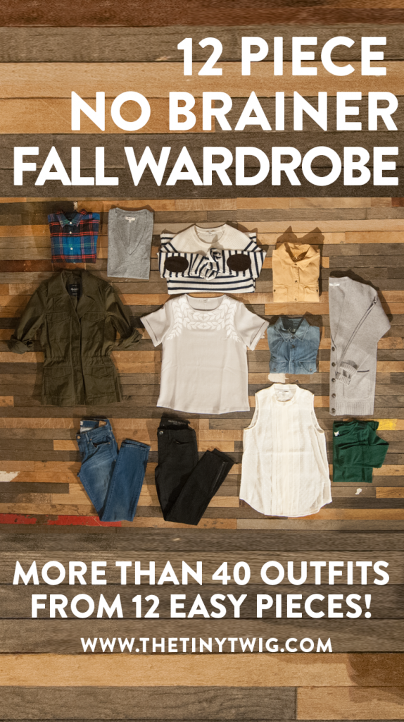 12-Piece-No-Brainer-Wardrobe