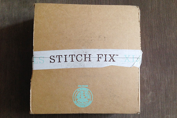 the truth about @stitchfix