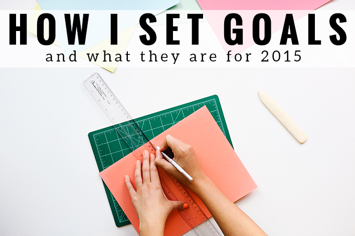 goals with grace 2015