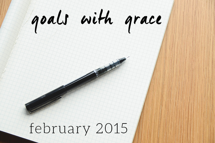 goals with grace-FEB