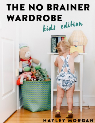 NBW-Kids-Cover