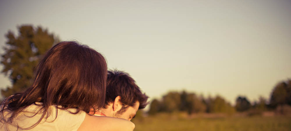 5 Things to Ask Before Meeting His Parents