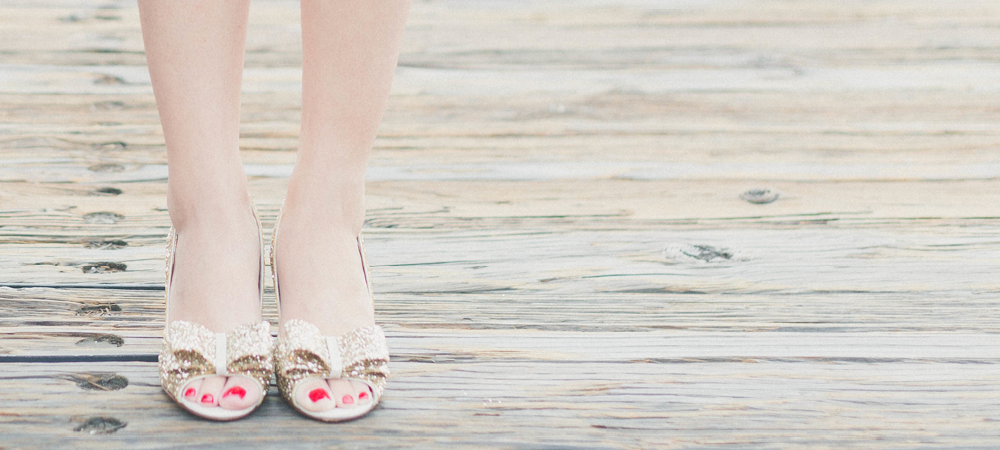 7 Spring Shoes for Every Girl