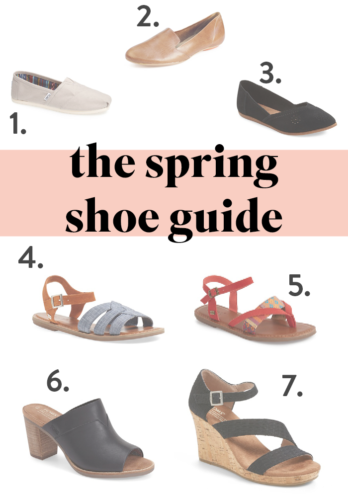 springshoespin